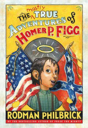 homer-figg