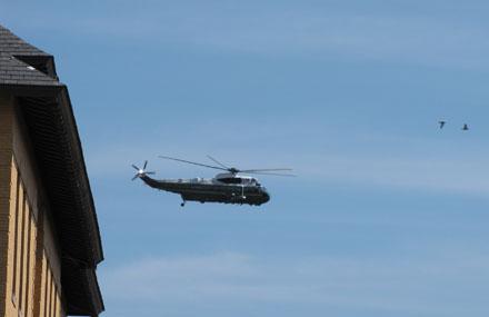 chopper_4401