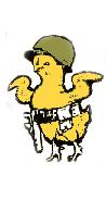 chickenhawk3